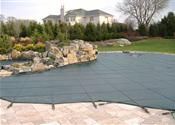LOOP-LOC, LTD. - Safety Swimming Pool Covers - Photos, Videos, Product Information | Pool & Spa Outdoor