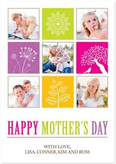 Mothers Day Card For New Mother  Mothers Day Cards Free Mothers Day ECards Greeting Cards From