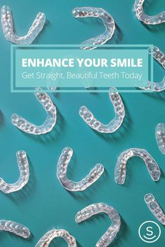 When you use SmileDirectClub, the list of benefits to straightening your teeth are endless. Discover SmileDirectClub's affordable at-home service, convenience, side-by-side comparison to other brands and up-front results. Experience great results with Smi Beauty Care, Diy Beauty, Beauty Hacks, Health And Beauty Tips, Health Tips, Oral Health, Beautiful Teeth, Before Wedding, White Teeth