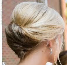 french twist - Google Search