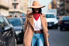 street-style-trend-bandanas-5