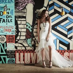 faux wedding shoot - Google Search