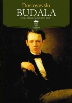 Budala – Dostoyevski ePub eBook Download PDF e-kitap indir | SandaLca