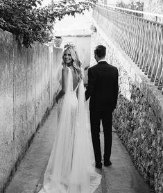 Image result for jane hill bridal