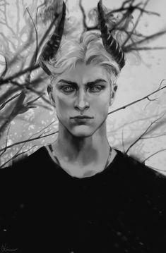 69 Ideas Digital Art Fantasy Men Demons Inspiration For 2019 Lea Imhof Character Art, Demon Art, Fantasy Male, Demon Aesthetic, Art, Digital Art Fantasy, Digital Art Illustration, Boy Art, Digital Art Girl