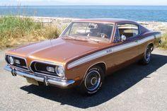 Plymouth Barracuda Lowrider, Vintage Cars, Antique Cars, Plymouth Muscle Cars, Plymouth Barracuda, Plymouth Duster, Free Desktop Wallpaper, Wallpaper Downloads, Cars
