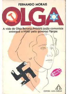 Essa livro marca uma época de guerras, ditadura e injustiça.