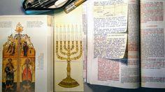 🕎 #Yeshua #Yahweh #Maria #virgin #queen #Gesù #Lord #God #crown #holyspirit 👑 #law #legge #mose #bible #gospel #bibbia #vangelo #psalms #salmi #revelation #apocalisse 🛡🗡 #illumination #meditation 🕯#book of #life #vita 📑🌹 #croce #crucifix #soul #anima #salvation #cristianity #cristian #true #love #peace #pace #amore #beautiful #biblestudy #biblejournaling #draw #journal #colors #parola 🆓✝❤💒#music of #angels #wings #heaven #way #street #paradiso #truth 🌌