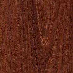 TrafficMASTER Raintree Acacia Laminate Flooring - 5 in. x 7 in. Take Home Sample, Dark