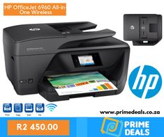 Built for business. Produce fast professional-quality colour for 50% less than lasers, save paper, and handle more tasks without slowing down. Get convenient mobile printing options and mobile setup. Set the pace for success with rapid print, scan, and copy speeds. Save paper and conserve resources – consume up to 50% less paper with automatic two-sided printing. Quickly copy, scan, and fax multipage documents with the 35-page automatic document feeder. Tap and swipe the touchscreen the same… Prime Deals, Hp Officejet Pro, All In One, Phone, Instagram Posts, Printing, Handle, Success, Colour