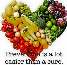 You need more whole- food nutrition. Research shows that Juice Plus+ delivers fruit and vegetable nutrition you need to maintain a healthy diet. Learn more today. Whole Foods, Whole Food Recipes, Healthy Recipes, Healthy Foods, Food For Thought, Healthy Habits, Healthy Choices, Health And Nutrition, Health Fitness