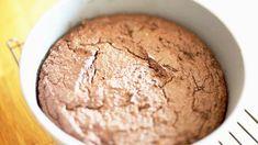 プレゼント用にも!グルテンフリーでヘルシーだけど濃厚なチョコケーキの作り方 - macaroni