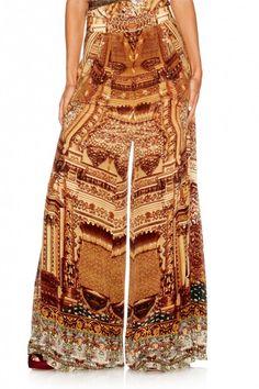 http://www.camilla.com.au/shop/heavens-gate-loose-fit-pant-w--tailored-waistband-HEAVEN.html