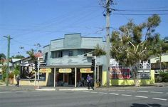 Bowen Hills, 65 Abbotsford Road #real estate #brisbane