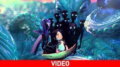 Συγκλονιστικό βίντεο της UNICEF για τους πρόσφυγες Peace, War, Kids, Anime, Movies, Young Children, Boys, Films, Cartoon Movies