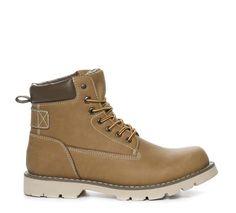 Skoletter og boots damesko online fra Skopunkten