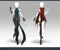 For any commercial purpose - risoluce@ya.ru For commissions - note me here on DeviantArt