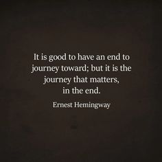 12 Quotes by the Amazing Ernest Hemingway that will enrich your life
