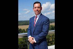 F&M Bank announces Frazier Allen achieves Membership in Raymond James Financial Services 2018 Executive Council