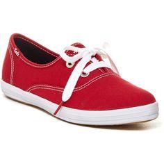 Keds Pointer Sneaker
