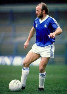 Archie Gemmill, Scotland and Derby legend