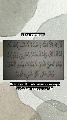 Pray Quotes, Quran Quotes Inspirational, Quran Quotes Love, Islamic Love Quotes, Muslim Quotes, New Quotes, Mood Quotes, Life Quotes, Reminder Quotes
