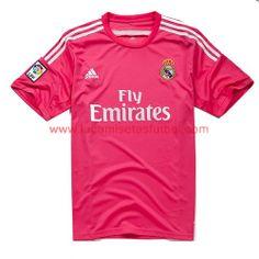 cheap football shirts, http://www.replicasdecamisetasdefutbol.com/ My E-mail:luocyliso@hotmail.com