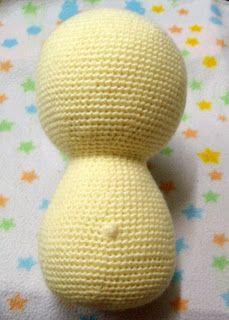 cuerpo leon amigurumi Crochet Crafts, Projects To Try, Kitty, Pattern, Ideas, Crochet Animal Patterns, Crochet Baby Toys, Wool Yarn, Crochet Octopus