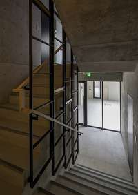 LOOP on Architizer