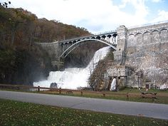 Westchester County Gems - My Favorite Places in Westchester The 'burbs, Westchester County, Hudson Valley, Niagara Falls, The Neighbourhood, Beautiful Places, Places To Visit, White Plains, Gems