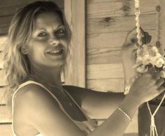 Tra pochi giorni ti parlerò di Raffaella Lamastra: donna, mamma, giornalista e anche scrittrice…