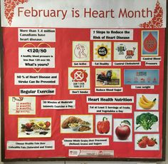 Blood Pressure Control, Heart Month, Heart Disease, Healthy Eating, Hearts, Wisdom, Wellness, Vegetables, Food