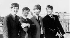 'Revolver' compie mezzo secolo, immagini dal pianeta Beatles - Spettacoli - Repubblica.it