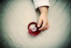 La #suce est-elle mauvaise pour mon bébé? #mamanlanuit #bebe