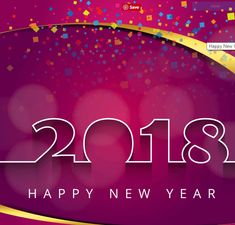60 Best New Year 2020 Background Pictures (Free) - New Year Background Images, Background Pictures, New Year's Eve Celebrations, New Year Celebration, Welcome New Year, New Year Pictures, Quotes About New Year, New Year Wishes, Happy New Year 2020