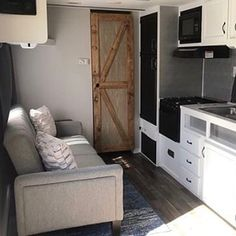12 Painting Mistakes Made by RV Owners (and How to Avoid Them)