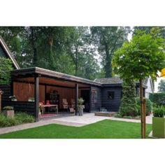 Pergola, Outdoor Shelters, Ethnic Home Decor, Swimming Pools Backyard, Garden Buildings, Cool Office, Outdoor Living, Outdoor Decor, Patio