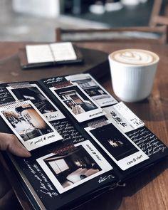 """""""Mein Interesse an der Fotografie besteht nicht ... - #besteht #der #forcouples #Fotografie #Interesse #mein #nicht"""