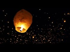 So excited to go. The Lantern Fest, a traveling festival that unites revelers with an evening of live music, dancing, marshmallow roasting, and setting the darkened sky aglow with floating luminaries carrying hundreds of hopes and dreams