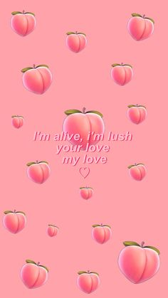 New Aesthetic Wallpaper Iphone Soft Grunge Pink Ideas Emoji Wallpaper Iphone, Cute Emoji Wallpaper, Cute Wallpaper Backgrounds, Trendy Wallpaper, Cute Wallpapers, Phone Wallpapers, Phone Backgrounds, Aesthetic Pastel Wallpaper, Aesthetic Wallpapers