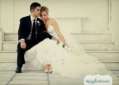 #santorini greece #destination wedding