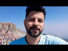 HOW TO MAKE A SONG | HINDI | PRATYULVLOG | EPISODE 1 - YouTube