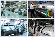 Normal Washing Process in Garments Noor Ahmed Raaz B.Sc. in Textile Engineering (CU) Specialized in Apparel Manufacturing Merchandiser A.M.C.S Textile Ltd (AEPZ) Email: raju.uttara105@gmail.com &n…