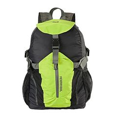 Docooler Bicycle Backpack >>> Read more reviews of the product by visiting the link on the image.
