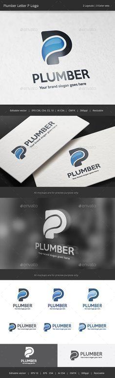 lumber logo: 20 тыс изображений найдено в Яндекс.Картинках