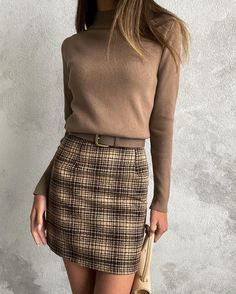 Casual Work Outfits, Professional Outfits, Mode Outfits, Classy Outfits, Chic Outfits, Winter Fashion Outfits, Work Fashion, Autumn Fashion, Women's Fashion