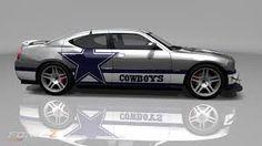 Image result for dallas cowboys baby