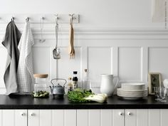 Diy Keuken Ikea : Beste afbeeldingen van ikea bestick kitchen dining
