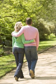 The Supportive Spouse: How to Get the Right Kind of Emotional Support
