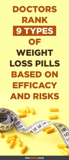When it comes to weight loss, there is no shortage of pills, drinks, and supplements claiming to help the weight fall off. But do weight loss pills help, and are they safe? Fat Burning Pills, Fat Burning Foods, Best Weight Loss Pills, Weight Loss Drinks, Best Diet Pills, Healthy Meals To Cook, Healthy Diet Plans, Healthy Drinks, Healthy Tips